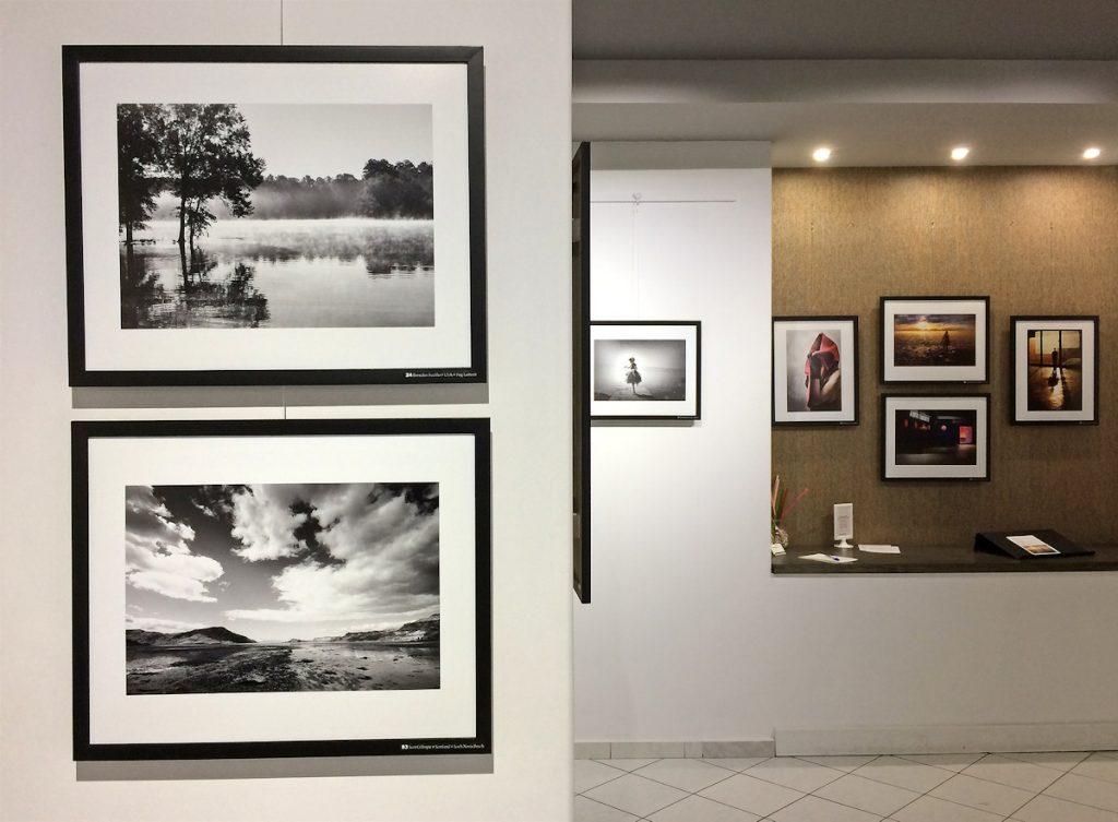 Blank Wall Gallery 02 1200
